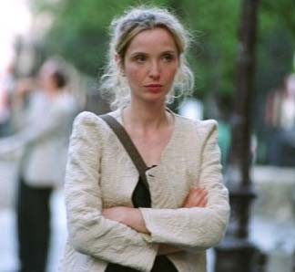 julie delpy waltz for a night